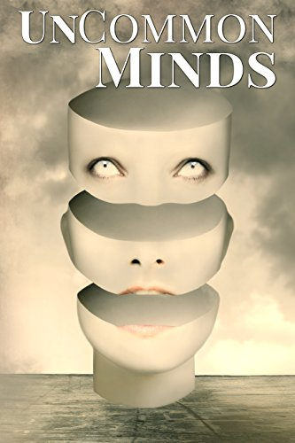 uncommon-minds-front-cover